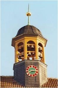 Carillons-bis