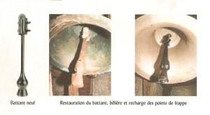 cloche-battant-300x165