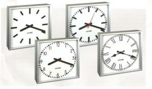 nis-time2-1024x601